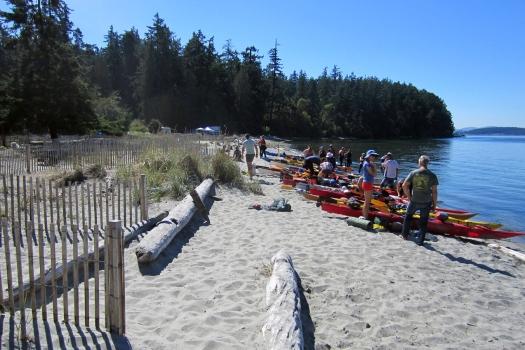 kayakers_Odlin Park - Rendered plan